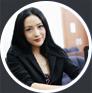 商务专员_南昌网站建设_珠峰科技