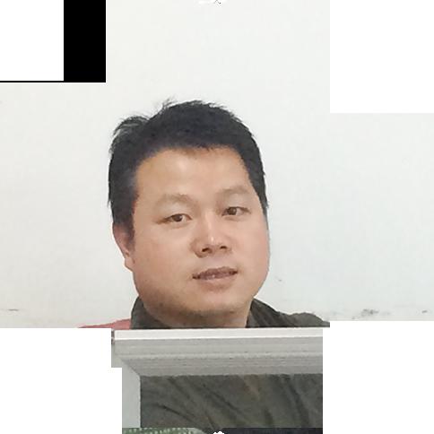 张滋洋_珠峰雷火电竞2